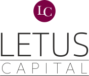 Letus Capital S.A.